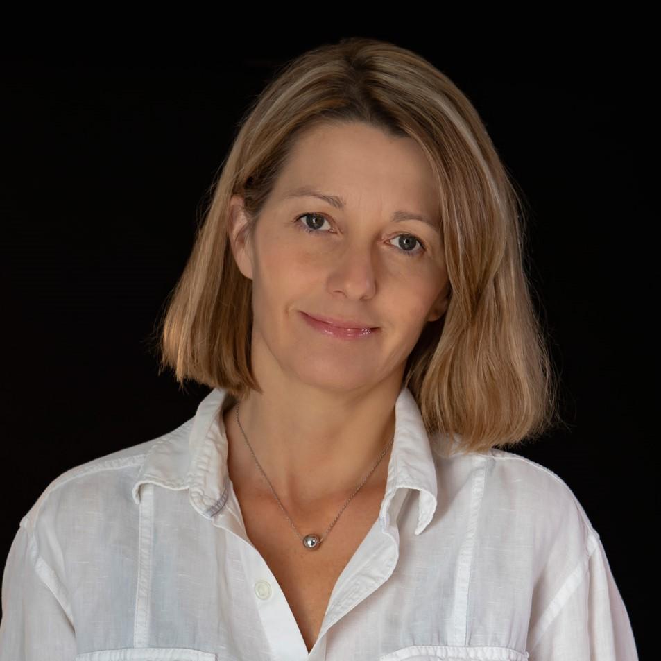 Julie Sirven