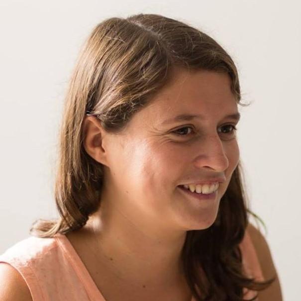 Hélène Fauveau