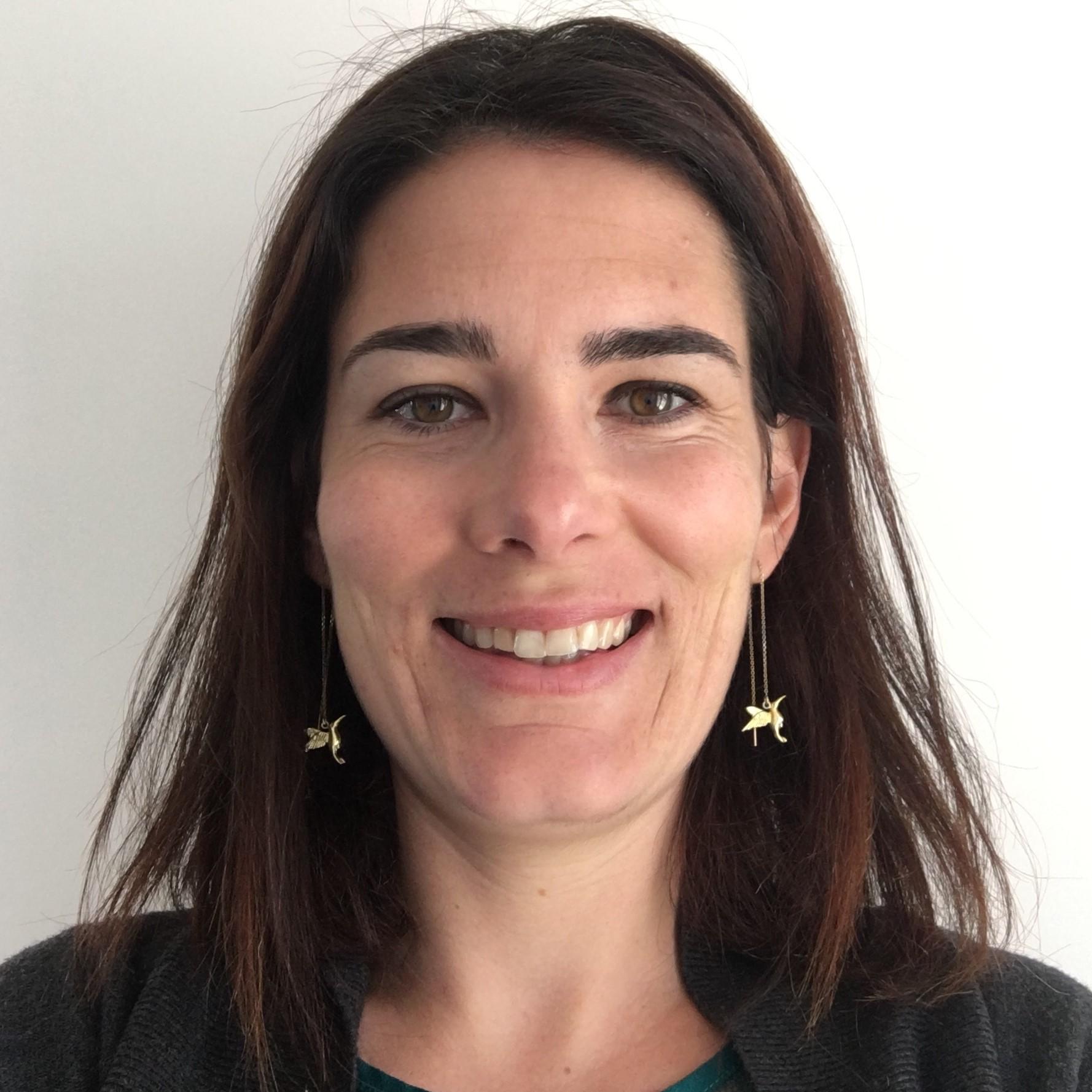 Sarah Nénan