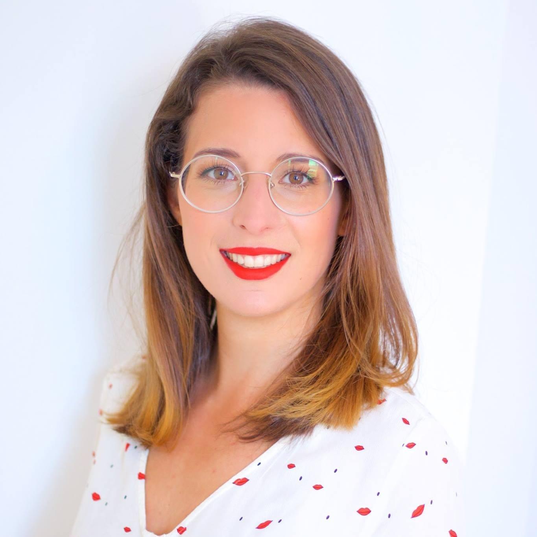 Yasmina Vallès